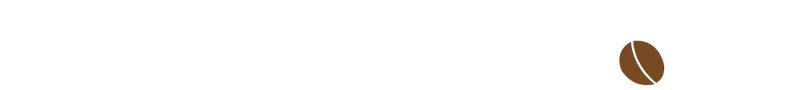 privatelabellogo-wit-footer