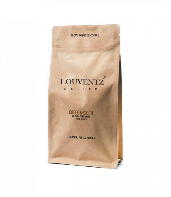 Louventz Caffé Mocca 1