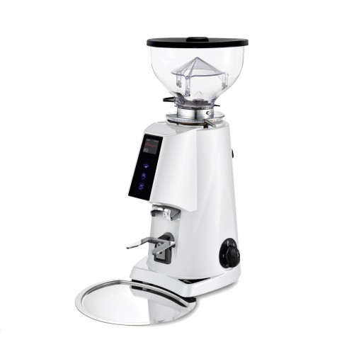 Fiorenzato F4E Nano grinder on demand mini / klein 58 mm 1